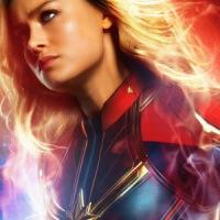 Будущее киновселенной стало ярче: Реакция на фильм «Капитан Марвел»