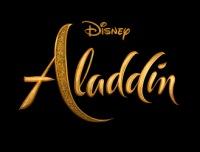 Трейлер «Аладдина»: А вот и Джинни!