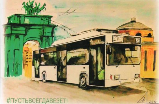 http://data33.i.gallery.ru/albums/gallery/358560-9bf7f-110367768-m549x500-u5a200.jpg