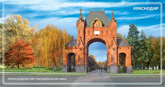 http://data33.i.gallery.ru/albums/gallery/358560-ded3e-111665739-m549x500-ub6e42.jpg