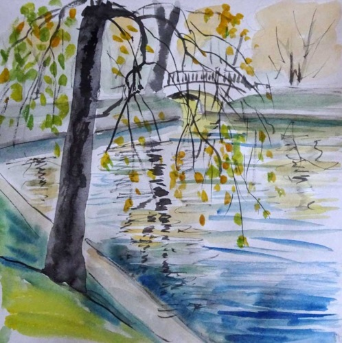 http://data33.i.gallery.ru/albums/gallery/37707-67507-110299819-m549x500-uc527d.jpg