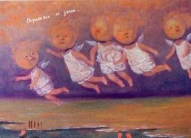 http://data33.i.gallery.ru/albums/gallery/398167-4e1bd-111124652-h200-u19719.jpg