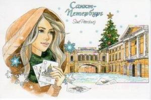 http://data33.i.gallery.ru/albums/gallery/398167-6cbbd-110780116-h200-u116ff.jpg