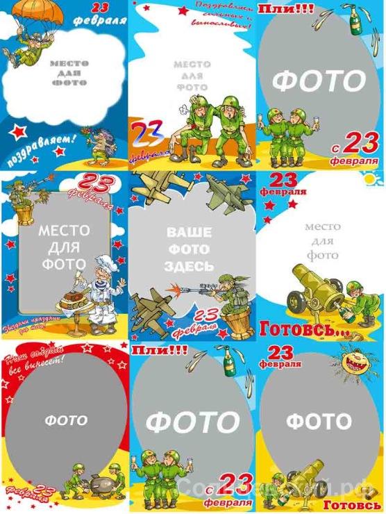 http://data33.i.gallery.ru/albums/gallery/52025-3e6e8-111860528-m750x740-u67325.jpg