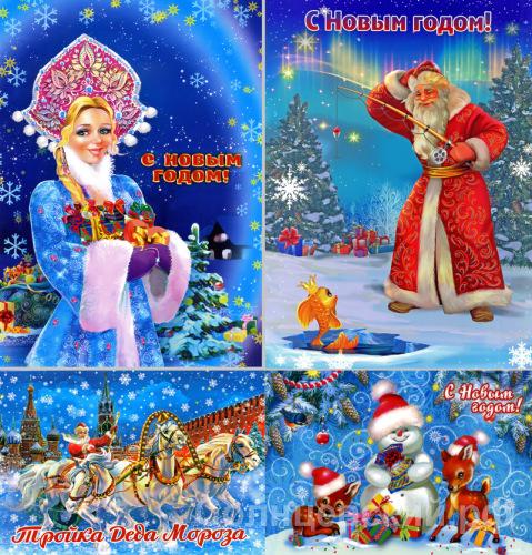 http://data33.i.gallery.ru/albums/gallery/52025-5a08e-110468393-m549x500-u2b8a1.jpg