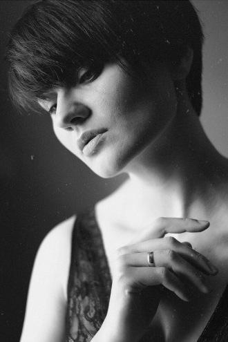Студийный фотограф Марго Родис - Екатеринбург